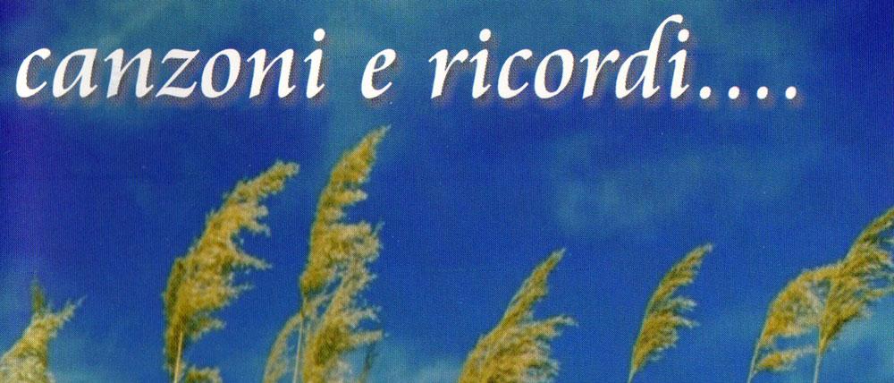 Tonino Mattucci
